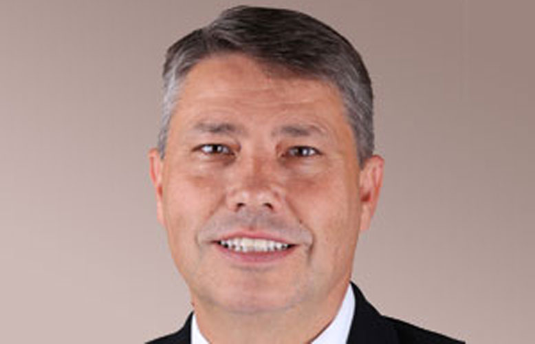 Food City Appoints New Director Security/Loss Prevention