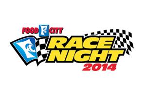 Food City Race Night Returns to Bristol Motor Speedway