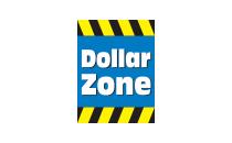 Dollar Zone