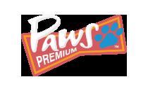 Paws Premium