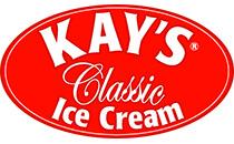 Kay's Classic