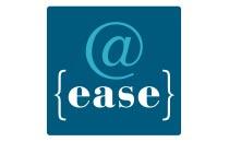 @ease