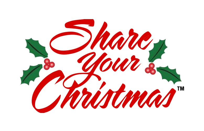 "Food City Kicks Off Annual ""Share Your Christmas"" Campaign"
