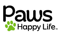 Paws Happy Life