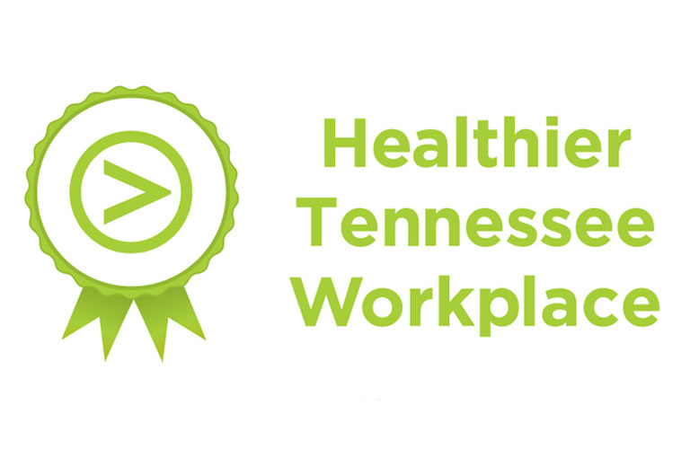 Governor's Foundation Recognizes Food City as a Healthier Tennessee Workplace
