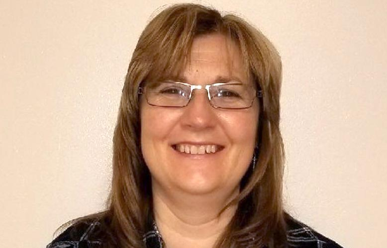 Carolyn Roberts Named Store Manager of Galax Food City