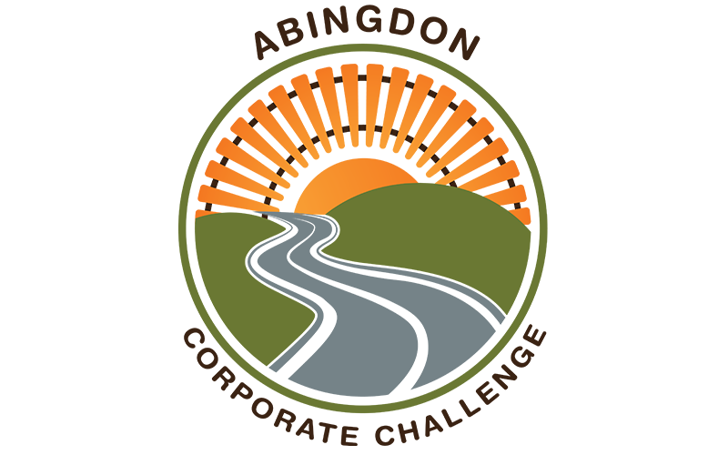 Abingdon Corporate Challenge Winner Announced