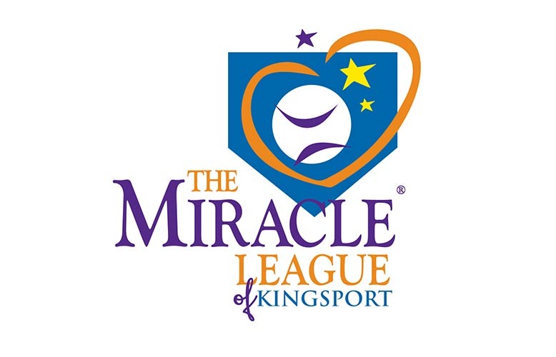 Miracle Field Fundraiser