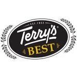 Terry's Best