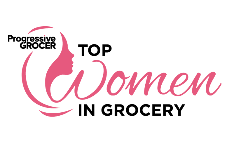 Food City's Erin Russell & Sara Baldwin Named Top Women in Grocery