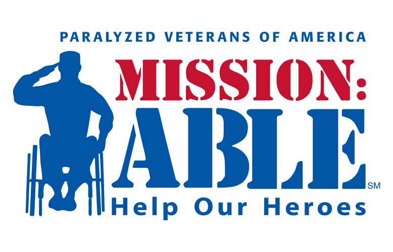 Paralyzed Veterans of America kicks off campaign with Food City and Richard Petty