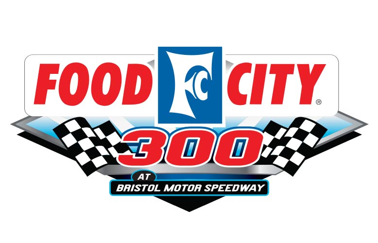 Food City Supermarket Heroes To Serve As Food City 300 Race Officials