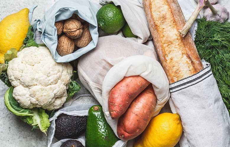 Wellness Club — Food for a Good Mood