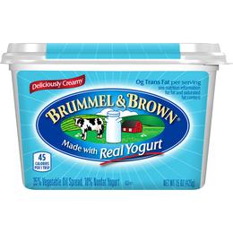 Brummel & Brown
