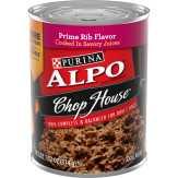 Alpo Chop House Originals Ribeye Flavor...