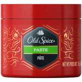 Old Spice Unruly Texturizing Paste