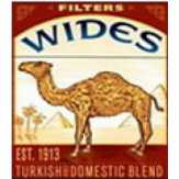Camel  Wide Filter Pack
