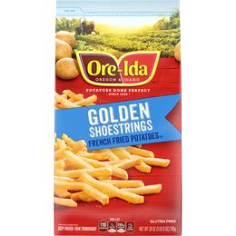 Food City   Ore-Ida French Fried Potatoes