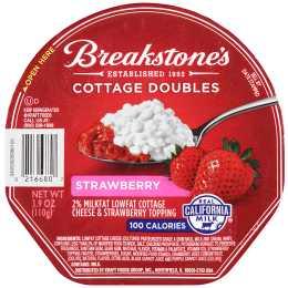 Terrific Food City Breakstone Cottage Doubles Strawberr Home Remodeling Inspirations Gresiscottssportslandcom