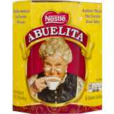 Abuelita Authentic Mexican Chocolate Drink M...