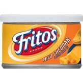 Fritos  Mild Cheddar Flavored Dip