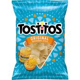 Tostitos Tortilla Chips, Original, Restaurant Style