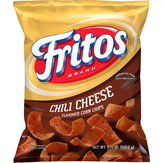 Fritos  Xl Chili Cheese