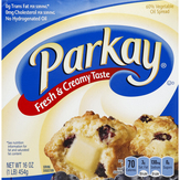 Parkay Vegetable Oil Spread