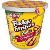 Keebler Cookies, Original, Minis