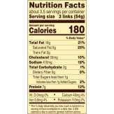 Banquet Original Brown 'n Serve Sausage Links, 10 Ct,