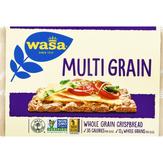 Wasa  Multi Grain Crispbread