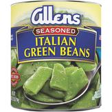 The Allens Cut Italian Seasoned Kent