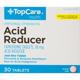 Topcare Original Strength, 10 Mg, Tablets A...