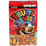 Food Club Fruity Jewels Cereal