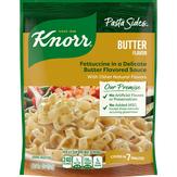 Knorr Butter Pasta Sides