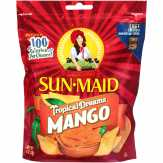 Sun-maid  Mango Tropical Dreams