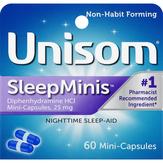 Unisom Minis Sleep Tablets