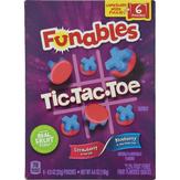 Funables Fruit Snacks