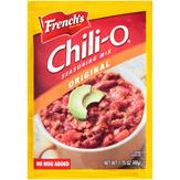 French's Chili-o Mix