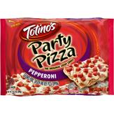 Totino's Pepperoni Party Pizza