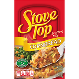 Kraft  Stove Top Stuffing Mix C