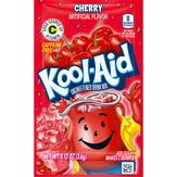 Kool-aid  Cherry Caffeine Free Unsweetened S...