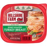 Hillshire Farm  Deli Select Honey Roaste