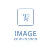 Sylvania  Clear Ceiling Fan/appliance 40w
