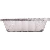 Handi-foil Eco Foil Three Poultry Pans
