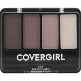 370 Cg 4-kit 235 Pure Romance Unc