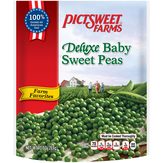 Pictsweet Farms Deluxe Baby Sweet Peas