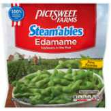 Pictsweet Farms Soybeans In The Pod Edamame
