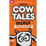Goetze  Mini Cow Tales Theater
