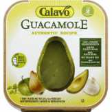 Calavo Authentic Recipe Guacamole